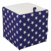 Taburet Box - Print - Steag USA - stele