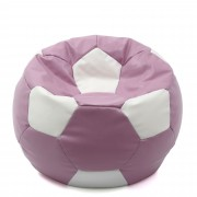 Bean bag Mondo Ball stofa impermeabila