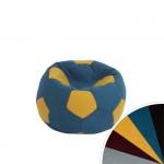 Bean bag Baby Ball stofa - diverse culori