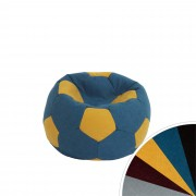 Bean bag Baby Ball stofa - diverse culori