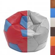 Bean bag Extra Ball (XL) - imitatie piele