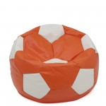 Bean bag Mondo Ball stofa