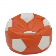 Bean bag Mondo Ball XL stofa impermeabila