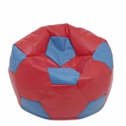 Bean bag Mondo Ball XL imitatie piele