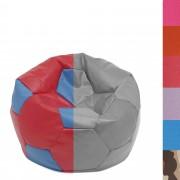 Bean bag Mondo Ball stofa impermeabila