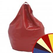Bean bag Mara imitatie piele
