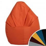 Bean bag Mara stofa - diverse culori