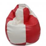Bean bag Para - bicolor