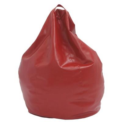 Bean bag Mara stofa S