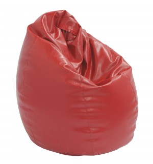 Bean bag Para imitatie piele