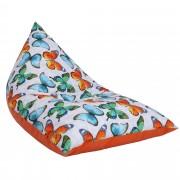 Bean bag Relax - Fluturi