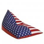 Bean bag Relax - Steag USA