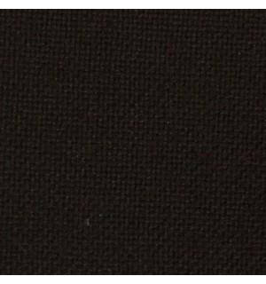Stofa tip C - negru C11