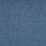Stofa tip G - albastru pastel G22