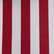 Stofa Print - Steag USA dungi