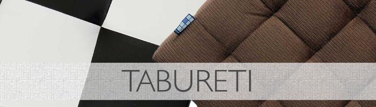 Tabureti