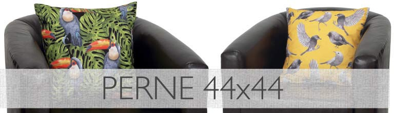 Perne 44x44