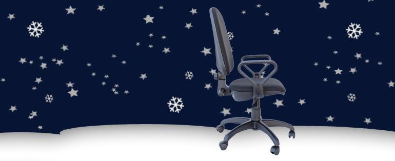 5 scaun Confort LX
