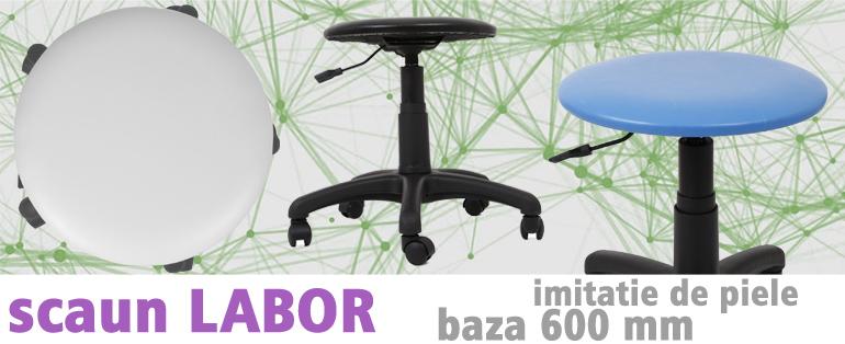 scaun profesional Labor