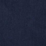 Stofa tip D - albastru D86