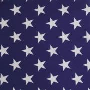 Stofa Print - Steag USA stele